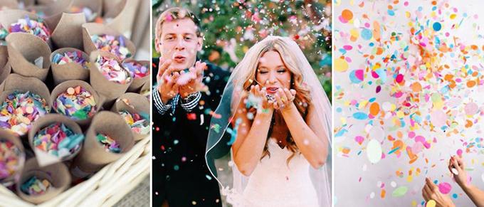 Ảnh: Weddingandweddingflowers.