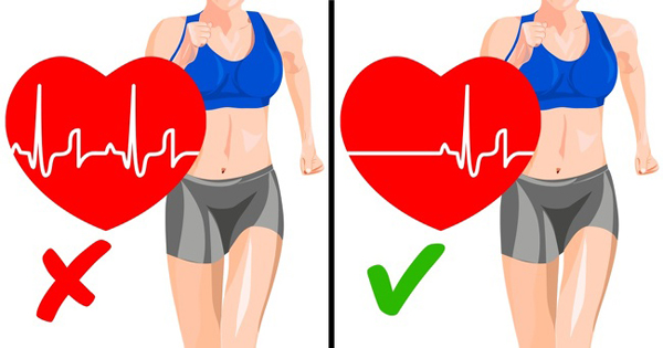 Máu huyết lưu thông tốt Huyết áp, nhịp tim ổn định thể hiện tình trạng lưu thông máu tốt. Bạn nên thường xuyên theo dõi các chỉ số này để nắm được chính xác tình trạng sức khỏe.