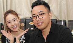 Nguyễn Hồng Thuận từng hoang mang khi giao bài hát cho Minh Hằng