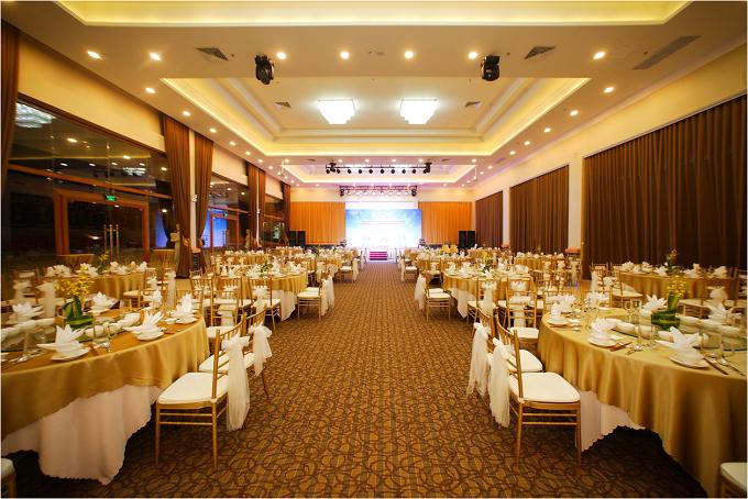 Khách sạn Ladalat khai trương tại Đà Lạt - 4