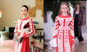 Sở hữu đồ hiệu tại Bon Mua Fashion với giá ưu đãi 30%