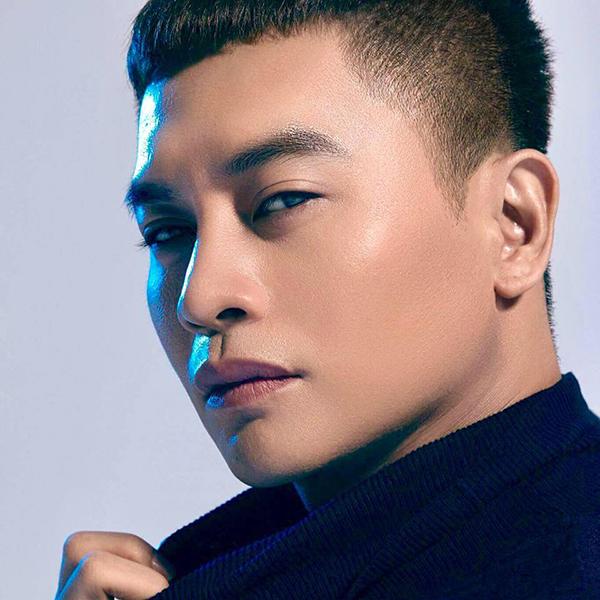 Nam Trung nhận được sự hưởng ứng và cổ vũ của đông đảo khán giả khi nhận lời mời đảm nhận vị trí host cho The Face 2018.