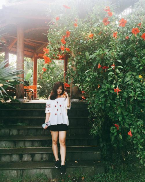 Bốn khu nghỉ gần Hà Nội dành cho các gia đình - 7