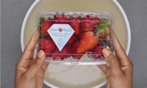 9 mẹo không hóa chất giữ thực phẩm tươi ngon cả tuần