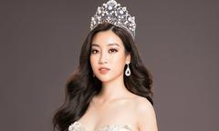 Đỗ Mỹ Linh gây ồn ào khi trở thành giám khảo Hoa hậu Việt Nam 2018