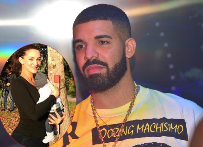 Đầu tuần này, rapper Drake bị đồng nghiệp khui chuyện có con rơi với cựu sao phim sex Sophie Brussaux. Rapper Pusha T khẳng định trong ca khúc mới của anh rằng, Drake và Sophie có một cậu con trai tên là Adonis nhưng Drake không dám thừa nhận. Một năm trước, người đẹp này cũng từng tiết lộ với TMZ, cô đang mang bầu đứa con của Drake từ cuộc tình chóng vánh của họ vào tháng 1/2017. Hiện Drake vẫn chưa lên tiếng phản hồi trước thông tin có con trai riêng.