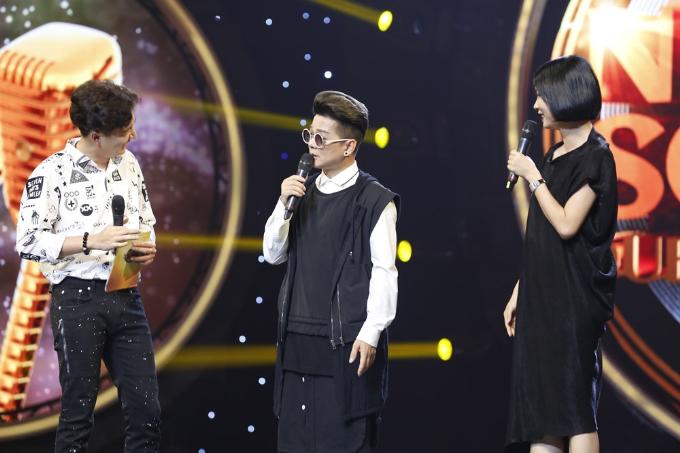 Đây là lý do Diệu Nhi trở thành gà của Thanh Duy và sớm debut sản phẩm âm nhạc mới - 5