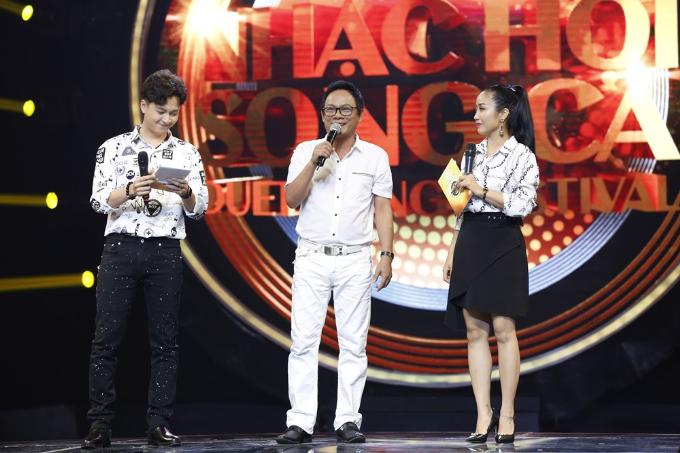 Đây là lý do Diệu Nhi trở thành gà của Thanh Duy và sớm debut sản phẩm âm nhạc mới - 7