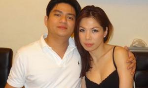 Vợ cũ Chiêm Quốc Thái bị cáo buộc chi 1 tỷ thuê người chém chồng