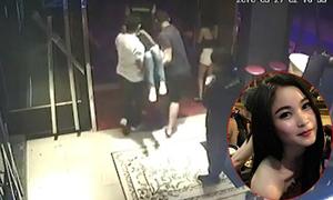 Cô gái Thái Lan tử vong sau khi bị nhóm giả là bạn hiếp tập thể