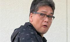 Nghi phạm sát hại bé Nhật Linh tại tòa: 'Tôi vô tội'