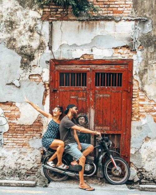 Chơi gì ở 3 thành phố du lịch mới có đường bay thẳng từ Việt Nam? - 1