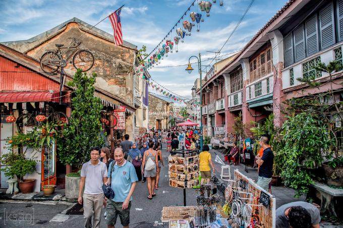 Chơi gì ở 3 thành phố du lịch mới có đường bay thẳng từ Việt Nam?