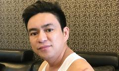 Vợ cũ bác sĩ Chiêm Quốc Thái được trả tự do