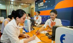 VIB tung nhiều ưu đãi cho khách dùng thẻ tín dụng cao cấp