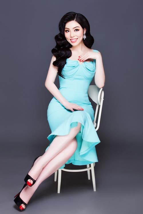 Ngoài ra, Phạm Hương sẽ dành thời gian giúp đỡ bệnh nhân ung thư có hoàn cảnh khó khăn, tham gia các hoạt động vì cộng đồng. Cô vẫn duy trì việc phổ biến kiến thức về sức khoẻ và phòng bệnh cho mọi người qua các kênh truyền thông.