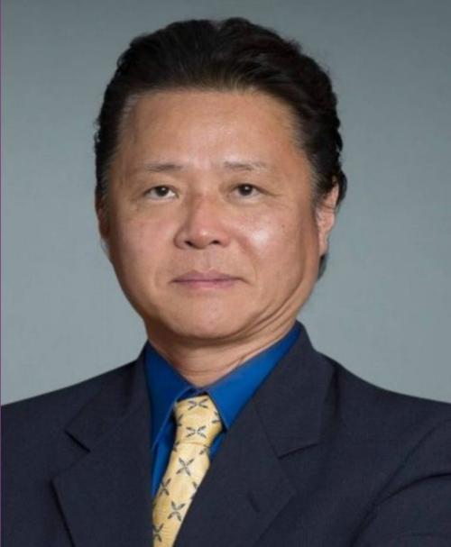 Bác sĩ phụ khoa Joon Song. Ảnh: CBS News.
