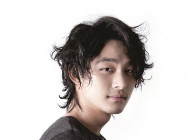 Em trai của Ha Ji Won lựa chọn cái chết sau nhiều năm chống chọi với căn bệnh trầm cảm.