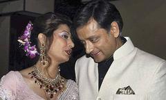 Chính trị gia Ấn Độ đối diện án tù 10 năm vì 'khiến vợ tự tử'