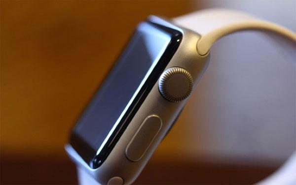 Apple Watch đời đầu bị Apple dừng hỗ trợ