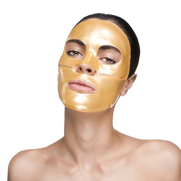 Sản phẩm này được quảng cáo là có thể giúp trẻ hoá da, khôi phục các tế bào bị tổn thương,
