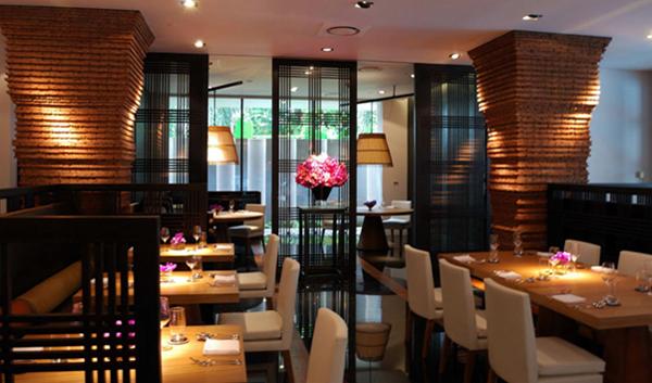 7 địa chỉ nhà hàng được du khách đánh giá cao tại Bangkok
