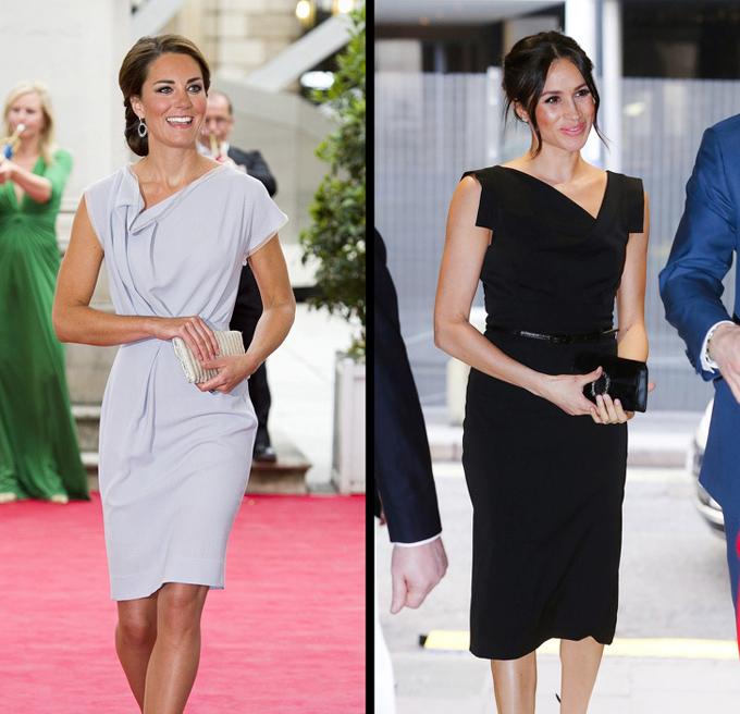Váy ôm nhẹ (sheath dress) Thiết kế cơ bản này là lựa chọn tuyệt vời dành cho quý cô công sở, tạo nên phong cách nữ tính, thanh lịch và tôn dáng hiệu quả.