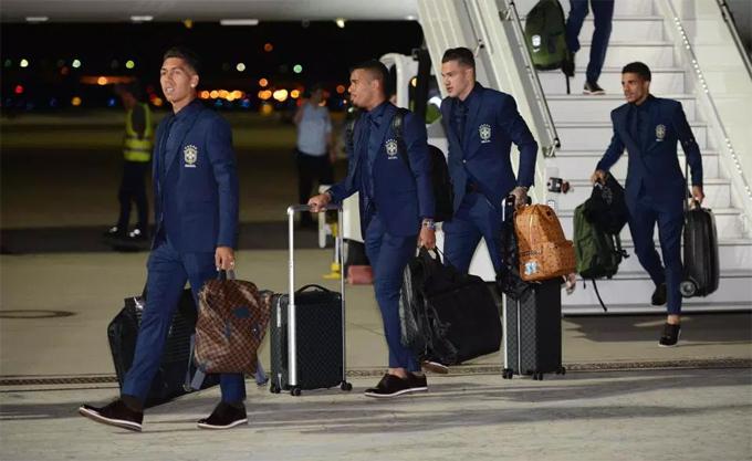 Neymar - 4