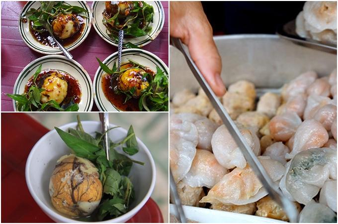 5 món ăn làm dịu cơn đói lúc xế chiều ở Sài Gòn - ảnh 3