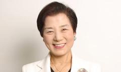 Người phụ nữ chỉ học trung học thành tỷ phú tự thân đầu tiên của Nhật Bản