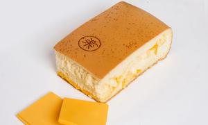 Bánh Le Castella thay đổi công thức, tăng công dụng làm đẹp