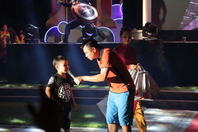 Sun World xác lập kỷ lục Guinness với Mô hình Đèn lồng lớn nhất Việt Nam (em xin edit) - 4