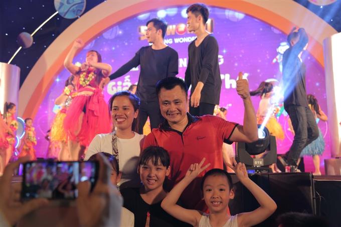 Sun World xác lập kỷ lục Guinness với Mô hình Đèn lồng lớn nhất Việt Nam (em xin edit) - 5
