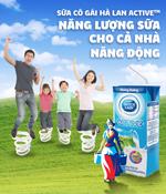 Mẹo chọn sữa tươi phù hợp cho cả gia đình - 2