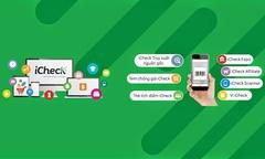 Năm lợi ích của tính năng bán hàng miễn phí trên iCheck Scanner