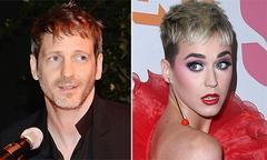 Nhà sản xuất âm nhạc phủ nhận cưỡng bức Katy Perry