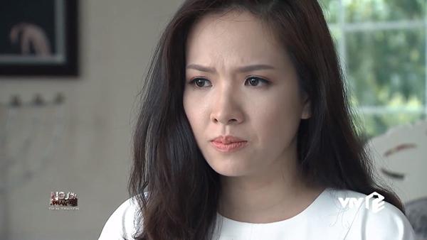 Phim Người phán xử tiền truyện vừa phát sóng, cũng có sự tham gia của Đan Lê. Vẫn tiếp tục đảm nhận vai Diễm My - vợ của Phan Hải nhưng Đan Lê không có nhiều đất diễn trong phần này.
