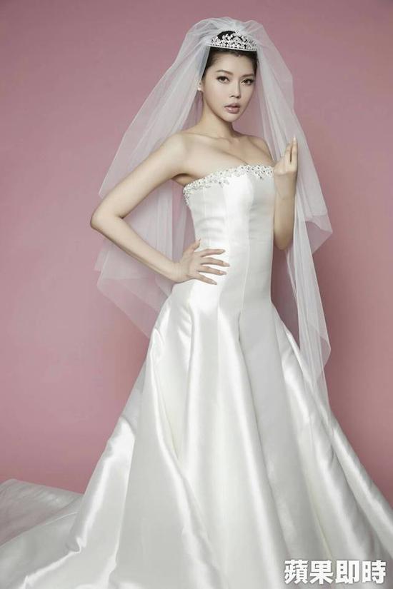 Ân Kỳ tiết lộ cô sẽ tổ chức đám cưới theo phong cách mới thay vì tuân thủ theo truyền thống.