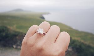 5 chi tiết về đám cưới không nên chia sẻ trên mạng xã hội