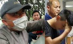 Cuộc đời sao nhí Hoa ngữ: Người bới thùng rác kiếm ăn, kẻ vướng lao lý