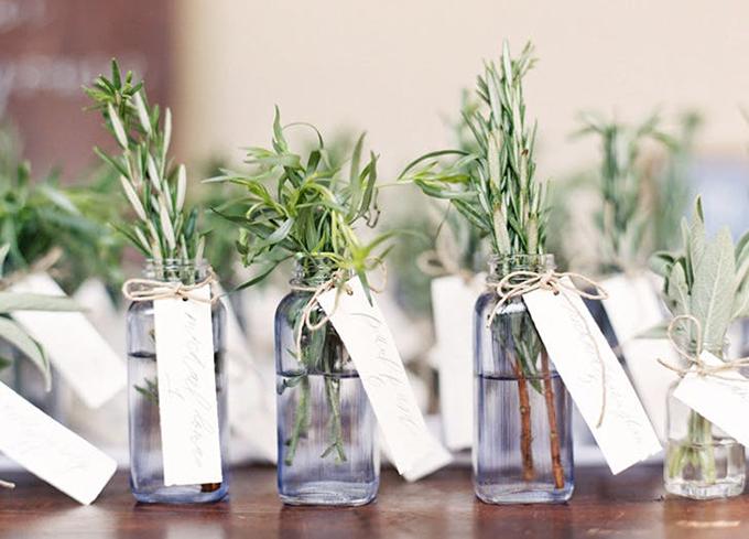 6 xu hướng trang trí tiệc cưới hiện đại không thể bỏ lỡ - 4