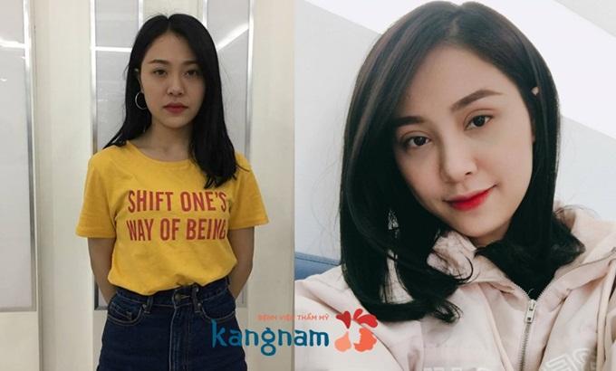 nhieu-guong-mat-duoc-hoan-thien-trong-hanh-trinh-lot-xac-2017