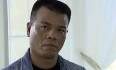 Võ sư đóng vai Huy Bá trong phim 'Người phán xử' bị khởi tố