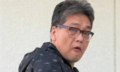 Công tố viên đề nghị tử hình nghi phạm giết bé Nhật Linh