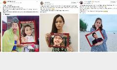 Sao Việt lập hội mất tích khi Hoài Linh làm thám tử