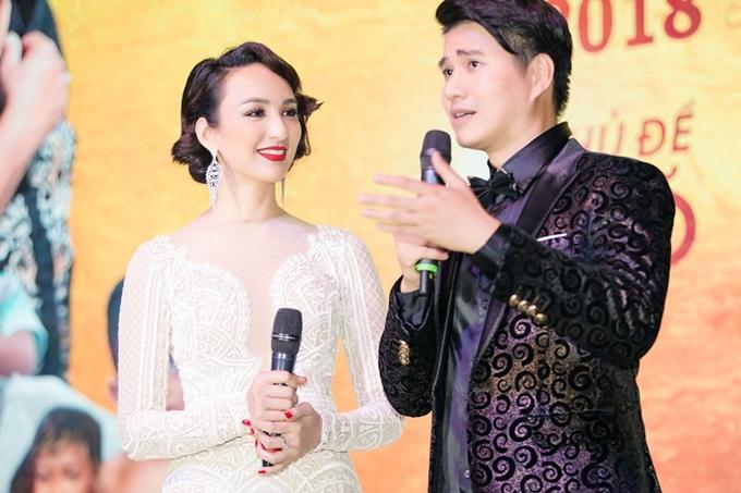 Tháng 8 tới,Ngọc Diễm sẽtổ chức những sự kiện lớn nhằm kỷ niệm 10 năm đăng quang Hoa hậu du lịch Việt Nam.