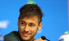 Neymar: Lương cao nhất thế giới, thoát bóng 'kiếm ngoài nhiều hơn trên sân cỏ'