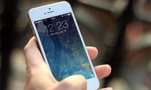 Apple khuyên người dùng không jailbreak iPhone