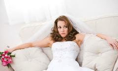 8 sai lầm điển hình trong quá trình chuẩn bị đám cưới
