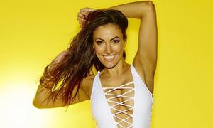 Hoa hậu Anh 2009 chết bí ẩn ở tuổi 32